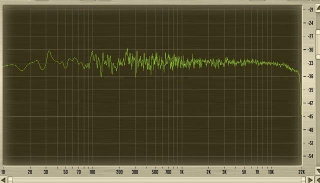 espectro-no-comp_12218_640.jpg