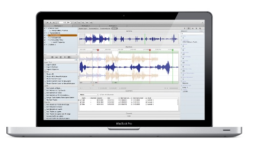 Audiofile Engineering Triumph