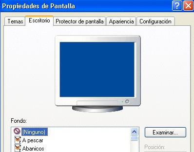 453_640.jpg