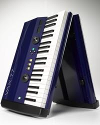 VAX-77