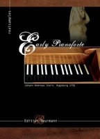 Early Pianoforte