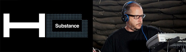 HD Substance