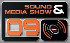 Sound & Media Show 2009