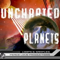 Uncharted Planets