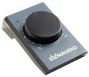 DBM50 control