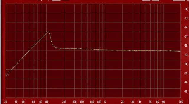 beh-limiter-ocal_13616_640.jpg