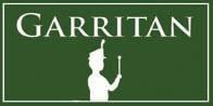 Garritan Concert & Marching Band