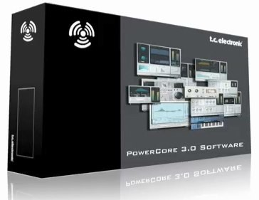 PowerCore3