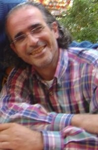Carlos Mateo,