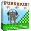 Puremagnetik Punchpak