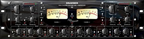 Drawmer S2