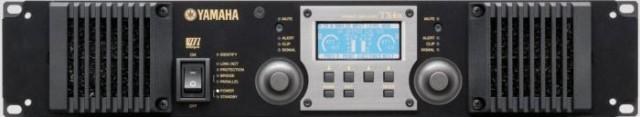 Yamaha TXn