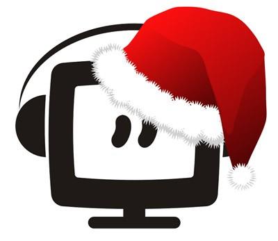 Feliz Navidad - Hispasonic