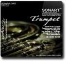 Sonart Audio Trumpet