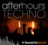 AfterHours Techno