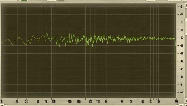 espectro-bypass_12217_640.jpg