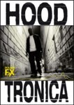 PowerFX Hoodtronica