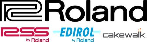 Marcas Roland