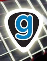 Guitarristas.info