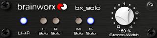 bx_solo_14720_640.jpg