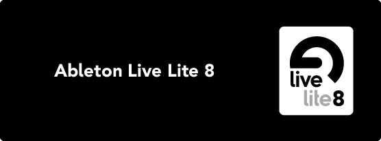 ableton celebra su d cimo aniversario con descuentos nuevo live lite 8 y live packs gratuitos. Black Bedroom Furniture Sets. Home Design Ideas