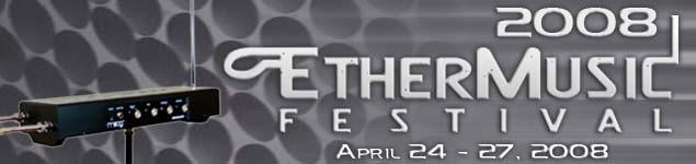 EtherMusic Festival