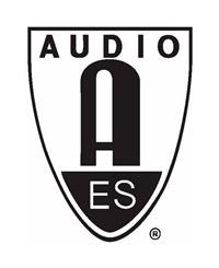 AES España