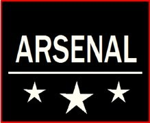 Arsenal Audio