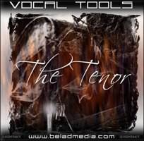 The Tenor DLV