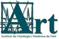 Instituto de Fisiología y Medicina del Arte