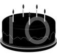 Flatpack 10 aniversario