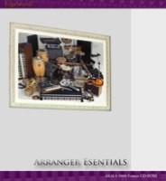 Arranger Essentials