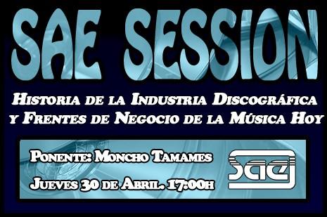 SAE Session