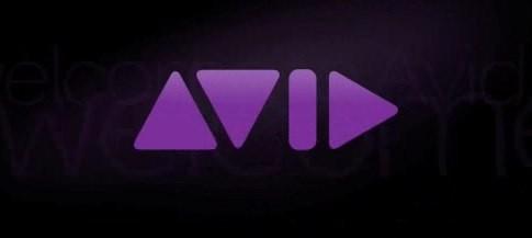 Nueva imagen de AVID