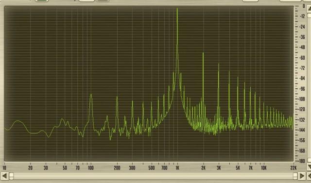 tc-electronic-6dbs-fastest_12210_640.jpg