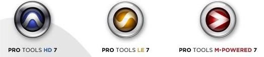 Digidesign Pro Tools