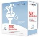 Antares AVOX 2