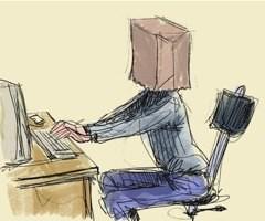 Internet anónimo
