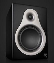 M-Audio DSM1 y DSM2