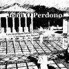 John'O Perdono - Les enseignements d'Orphée, L'héritage des Muses