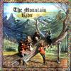 The Mountain Kids. grabado en Matavenero.