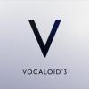 """""""Jitacos"""" Vocaloid :-)"""