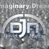 Imaginary Dream
