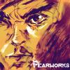 Fearworks
