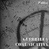 Guerrilla Comunicativa