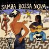 Alejandra Parra y César Blondet Dancourt vol. 3 Bossa Nova