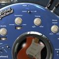 Más novedades de Steinberg: Nuendo 1.6 y Virtual Guitarist