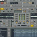 Messe02: Novedades de Native Instruments