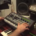 Messe07: Superbooth (vídeo)