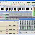 PG Music presenta Realband 2008.5